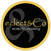 logo eclectic small